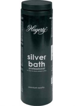Hagerty Silver Bath 225016