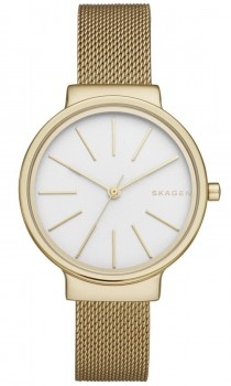 Skagen Ancher SKW2477