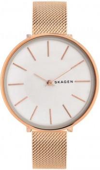 Skagen Karolina SKW2688