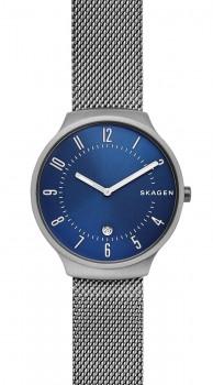 Skagen Grenen SKW6517