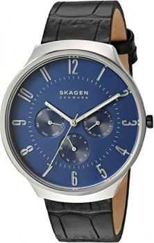 Skagen Grenen SKW6535