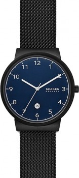 Skagen Ancher SKW6566