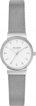 Skagen Ancher SKW7200