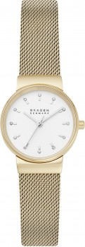 Skagen Ancher SKW7202