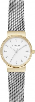 Skagen Ancher SKW7204
