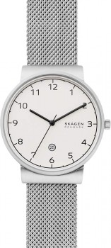 Skagen Ancher SKW7600