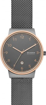 Skagen Ancher SKW7601