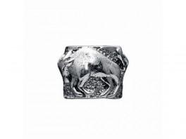 Story sølv charm stjernetegn, tyren-20