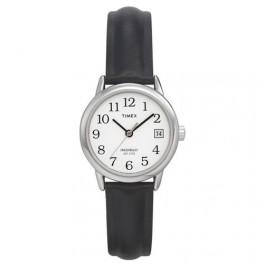Timex dameurT2H331