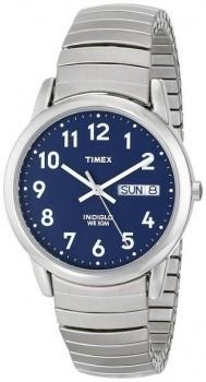 Timex herreurT20031