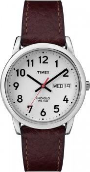 Timex herreurT20041