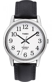 Timex herreur T20501