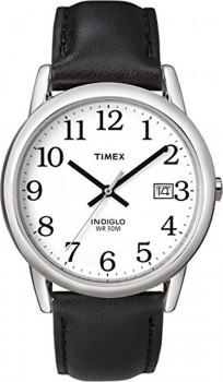Timex herreurT2H281