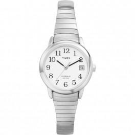 Timex T2H371