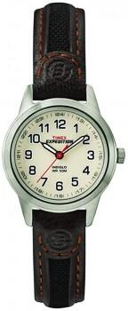 Timex dameurT41181