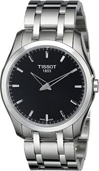 Tissot T0354461105100