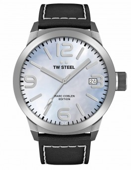 TW Steel Marc Coblen Edition TWMC23