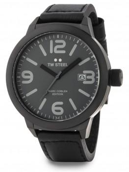 TW Steel Marc Coblen Edition TWMC52