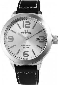 TW Steel Marc Coblen Edition TWMC70-004