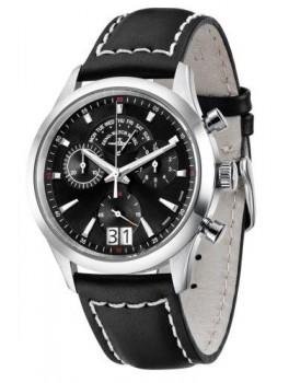Zeno Watch Basel 6662-8040Q-g1