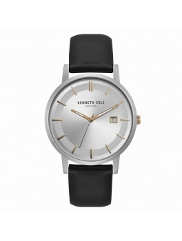 Kenneth Cole Herre ClassicKC15202001