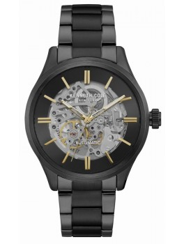 Kenneth Cole Herre AutomaticKC15171003