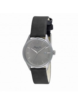 Kenneth Cole dameur KC10025930