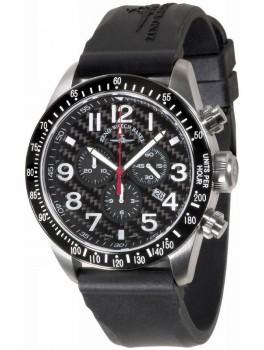 Zeno Watch Basel 6497Q-s1