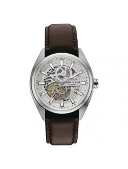 Kenneth Cole Herreur Automatic KC10030835