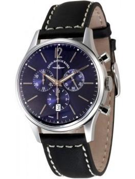 Zeno Watch Basel Q6564-5030Q-i6