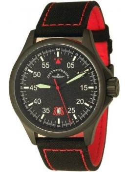 Zeno Watch Basel 6750Q-a1-7