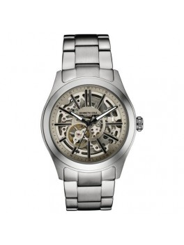 Kenneth Cole Herreur Automatic KC10030815