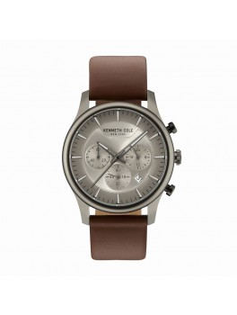 Kenneth Cole Herreure KC15106001