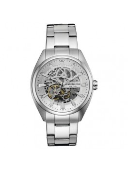 Kenneth Cole Herreur Automatic KC10030833