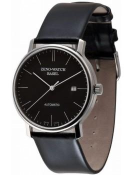 Zeno watch Basel 3644-i1