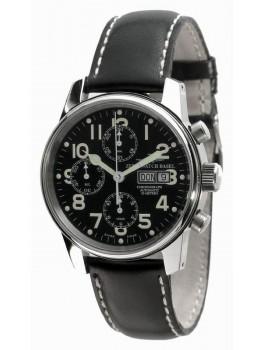 Zeno Watch Basel 6557TVDD-a1