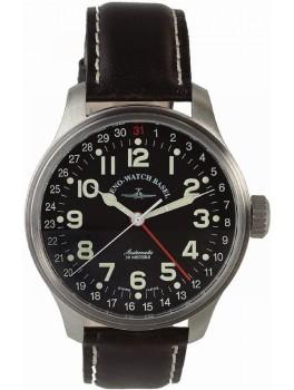 Zeno Watch Basel 8554Z-a1