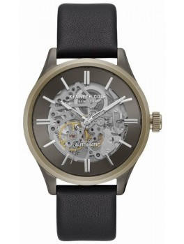 Kenneth Cole Herre AutomaticKC15171004
