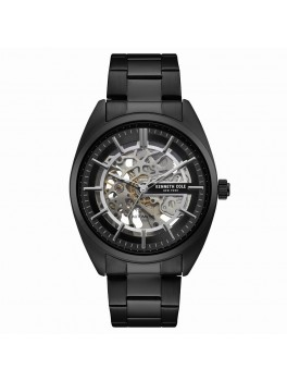 Kenneth Cole Automatic Herreur KC50064004