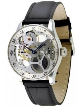 Zeno Watch Basel P558-9S-e2
