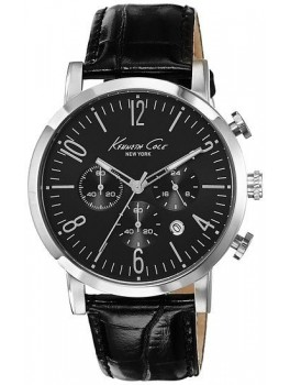 Kenneth Cole Herreur KC10020826