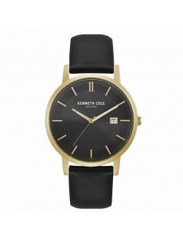 Kenneth Cole Herre ClassicKC15202002