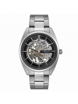 Kenneth Cole Automatic Herreur KC50064003