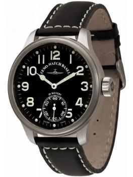 Zeno Watch Basel 8558-6-a1