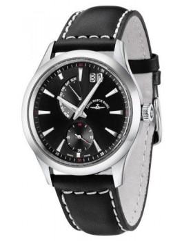 Zeno Watch Basel 6662-7004Q-g1