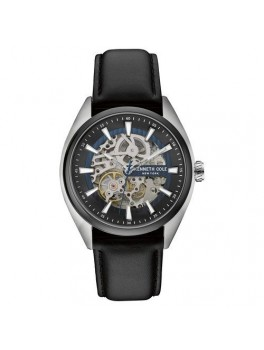 Kenneth Cole Herreur Automatic KC10030834