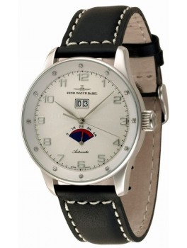 Zeno Watch Basel P590-Dia-g2