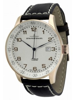 Zeno Watch Basel P554-f2