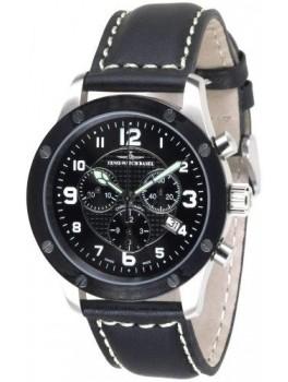 Zeno Watch Basel 9530Q-SBK-h1