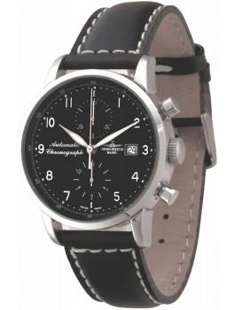 Zeno Watch Basel 6069BVD-c1